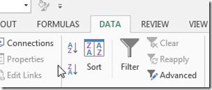 excel-advanced-filter