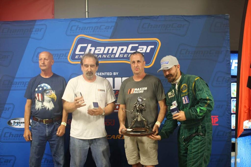 2018 Thompson Speedway 12-hour - IMG_0354.jpg