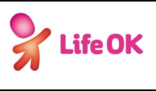 Star India is going to rebrand its GEChannel # Life_OK as # Star_Bharat on 15 august and will available on DD Freedish DTH 1