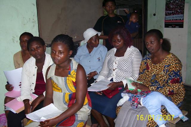 HIV Educators Seminar - 100_1356.JPG