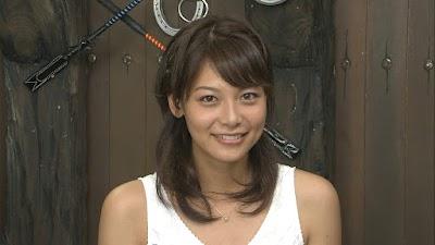 相武紗季ちゃんの可愛い画像9