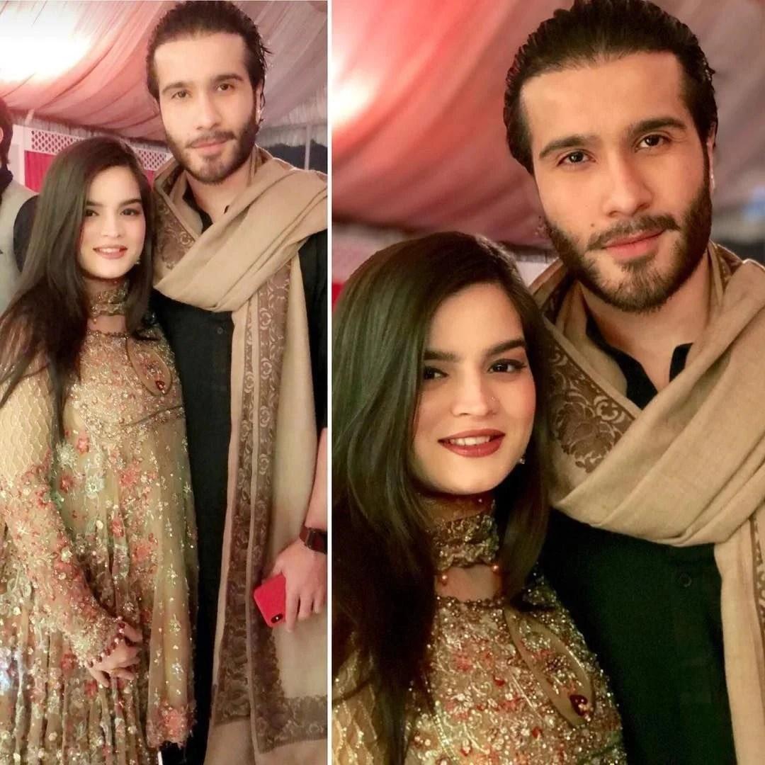 Feroz Khan divorce