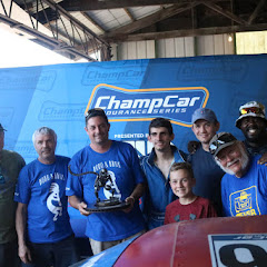 ChampCar 24-Hours at Nelson Ledges - Awards - IMG_8839.jpg