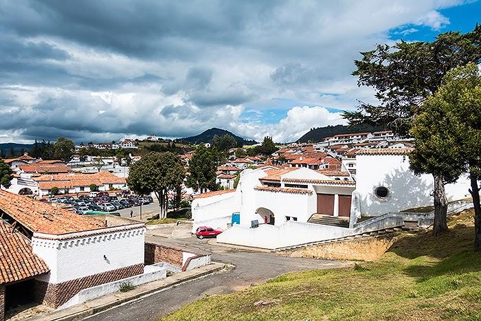 Guatavita39.jpg