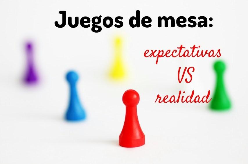 juegos-mesa-niños-expectativas-vs-realiad