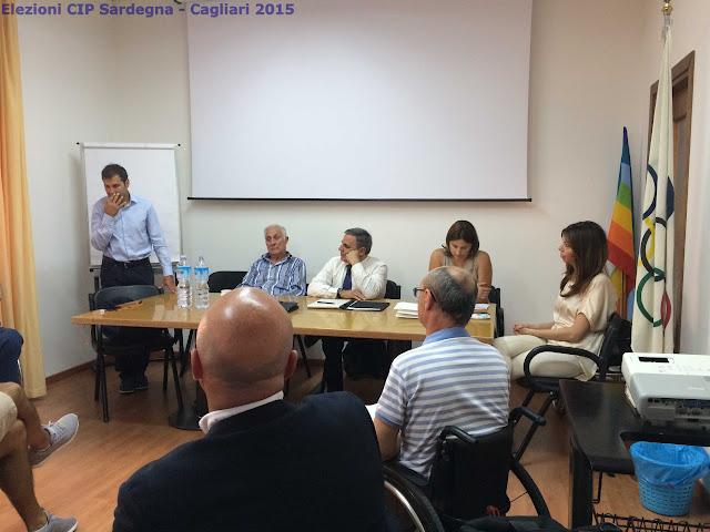Elezioni CIP Sardegna - Cagliari 2015 - IMG_6767.jpg