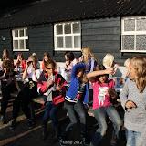 BVA / VWK kamp 2012 - kamp201200374.jpg