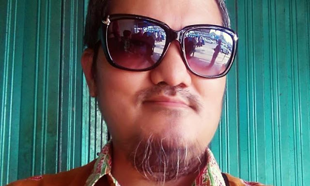 YukDikomentari – Tadi Ikuti Himbauan JONRU Tolak Shalat Idul Fitri di Istiqlal karena Diimami 'Ulama Tidak Lurus' Prof. Quraish Shihab? Baca Ini Dulu Biar Jadi Orang Bejo!