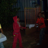 2nd Container Offloading - jan9%2B094.JPG