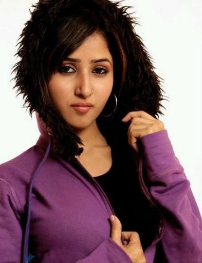 Sana Amin Sheikh Wiki