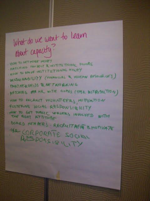 IVLP 2010 - Worshop on NGO Management - 100_0452.JPG