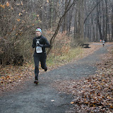 2014 IAS Woods Winter 6K Run - IMG_6250.JPG