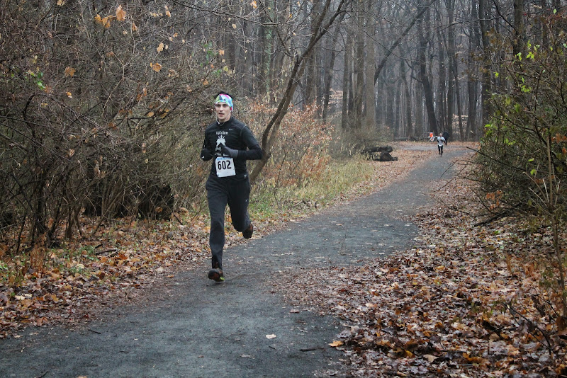2014 IAS Woods Winter 6K Run - IMG_6250.JPG