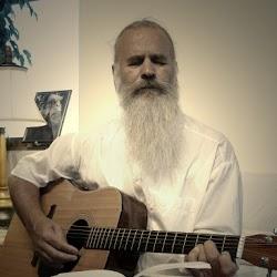 Master-Sirio-Ji-USA-2015-spiritual-meditation-retreat-3-Driggs-Idaho-101.jpg