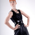 Lucia, black dress with chain;;320;;320;;;.jpg