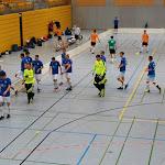 2016-04-17_Floorball_Sueddeutsches_Final4_0044.jpg