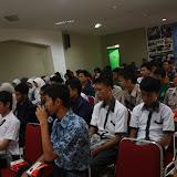 Seminar TEKNOLOGI - _MG_4510.jpg