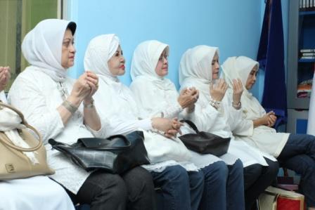 Kunjungan Majlis Taklim An-Nur - IMG_1057.JPG