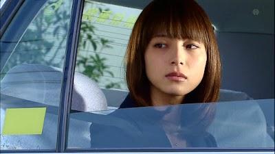 相武紗季ちゃんの可愛い画像2