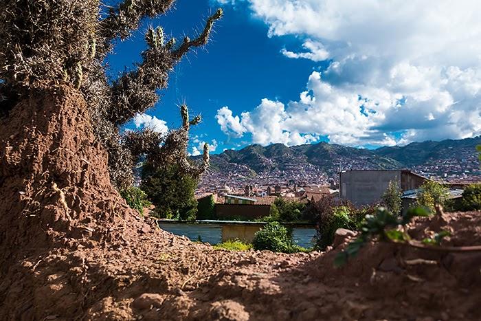 Cusco63.jpg