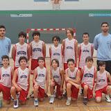 Infantil Mas Blanco 2013/14 - IMG_2400.JPG
