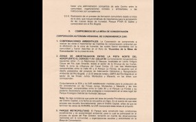 Acuerdo Página 5