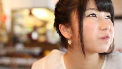 横山由依(ゆいはん)可愛い画像その16