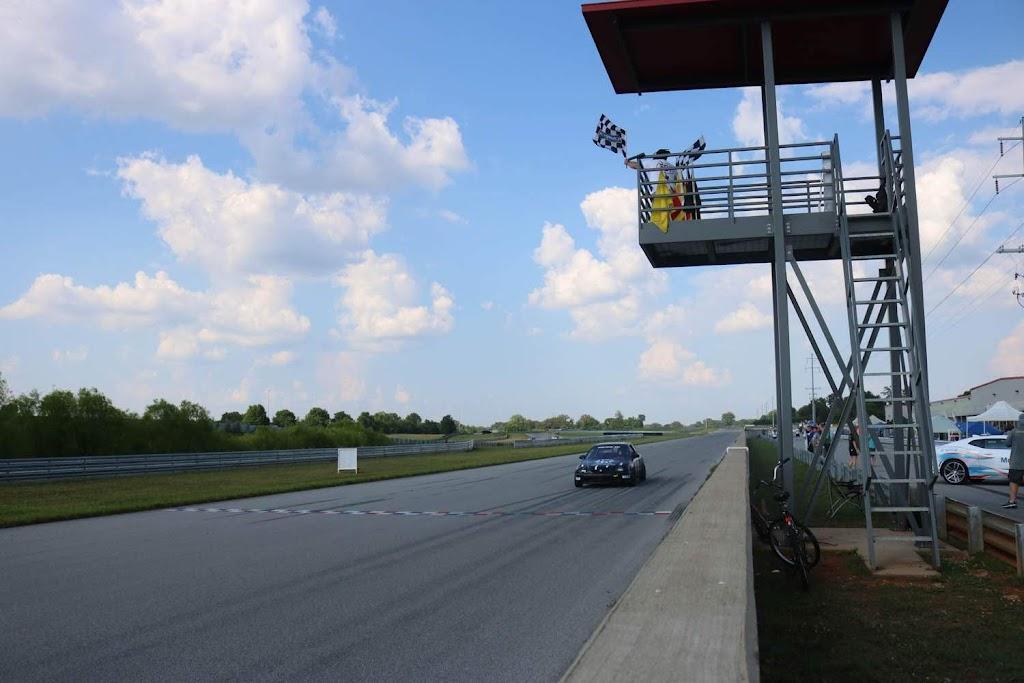 RVA Graphics & Wraps 2018 National Championship at NCM Motorsports Park Finish Line Photo Album - IMG_0145.jpg