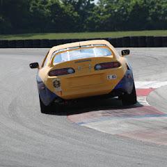 RVA Graphics & Wraps 2018 National Championship at NCM Motorsports Park - IMG_9284.jpg