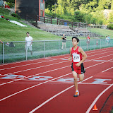 June 12 - 2013 Princeton Community Mile - IMG_4107.JPG