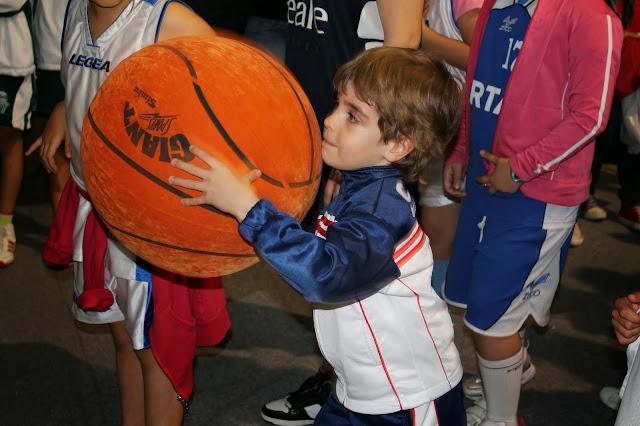 Villagarcía Basket Cup 2012 - IMG_9344.JPG
