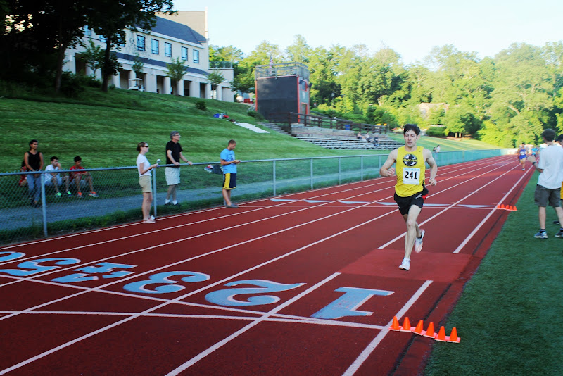 June 12 - 2013 Princeton Community Mile - IMG_4007.JPG