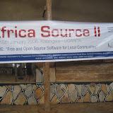Africa Source II, Uganda - IMG_0016_1.JPG