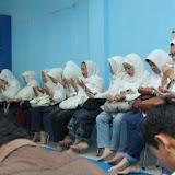 Kunjungan Majlis Taklim An-Nur - IMG_1061.JPG