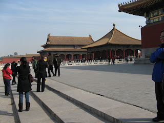 1780The Forbidden Palace