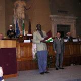 Global Junior Challenge, 2004 - rome27_large.jpg