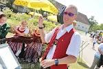 Familienfest_Volkspartei_Sonntagberg_003.JPG