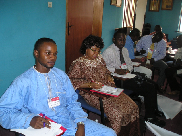 Kabissas Trainers Workshop - Photo3.jpg