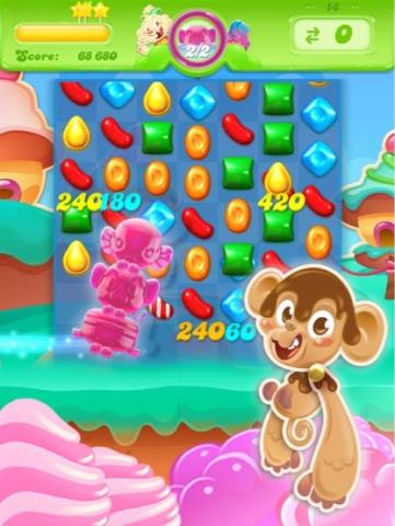 blogger-image-1455688063 Download Candy Crush Jelly Saga v1.30.2 Mod APK Technology