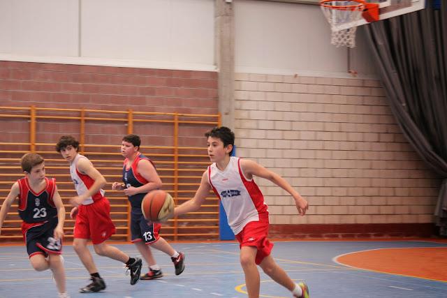 Infantil Mas Rojo 2013/14 - IMG_5886.JPG