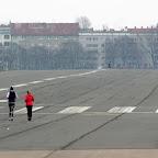 0014_Tempelhof.jpg