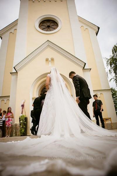 porocni-fotograf-destination-wedding-photographer- bride-groom-slovenija-ljubljana-zenin-nevesta-poroka-fotografiranje-poroke-bled-slovenia- hochzeitsreportage, hochzeitsfotograf,hochzei (25).jpg