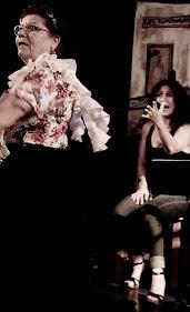 destilo flamenco 28_139S_Scamardi_Bulerias2012.jpg