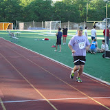 June 27 All-Comer Track at Princeton High School - DSC00097.JPG