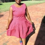 ready to wear ( shoeshoe dresses )