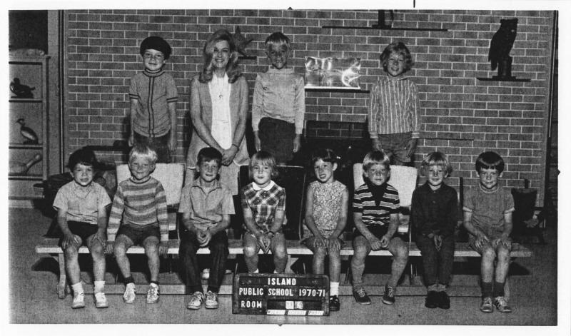 60s Kids 007_n_a