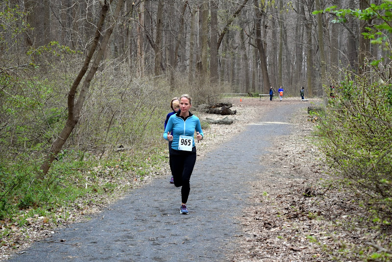 Spring 2016 Run at Institute Woods - DSC_0906.JPG