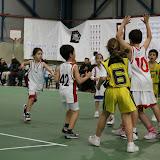 Villagarcía Basket Cup 2012 - IMG_9292.JPG