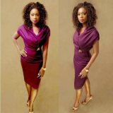 best dresses for african woman 2016