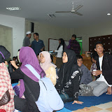 Buka Bersama Alumni RGI-APU - IMG_0062.JPG